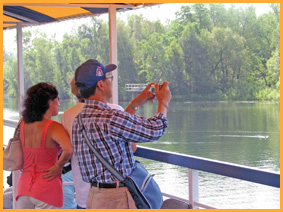 taking-photos-of-the-wildlife-sanctuary-from-the-upper-deck