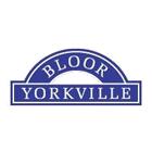 Bloor-Yorkville