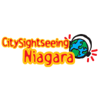 City Sightseeing Niagara