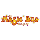 The Magic Bus Company