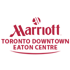 Marriott Eaton Centre