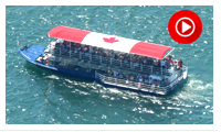 Harbour-Island-and-Cruise-Tour-videoclips